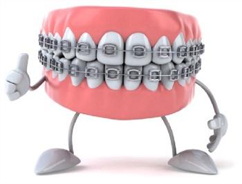 5 Fakta Menarik Tentang Gigi Manusia