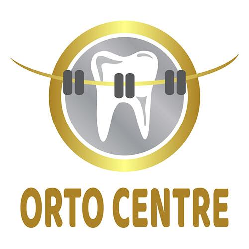 Orto Centre Logo